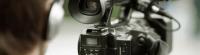 Eğitim Filmi Çekimi Motivasyon Filmi