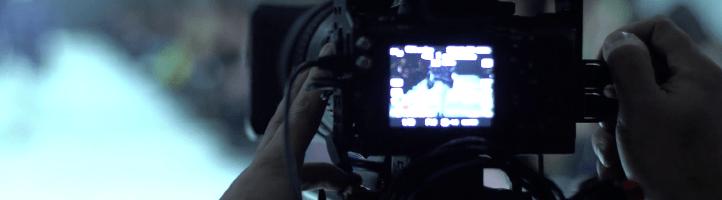 Video Ajansı Nedir?