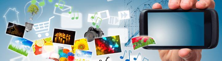 Menülü DVD BLU-RAY Yapımı