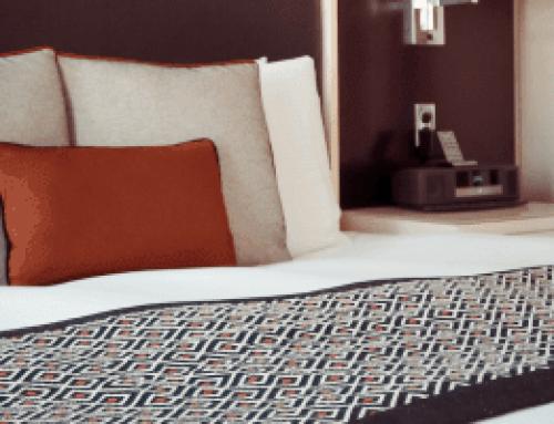 Otel Tanıtım Filmi Çekimi Fiyatları