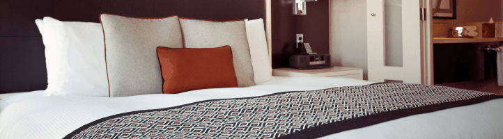 Otel Tanıtım Filmi Video Çekimi