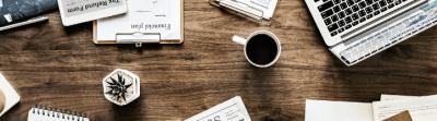 Startup Tanıtım Videosu