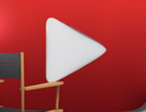 YouTube İçin Montaj ve Çekim