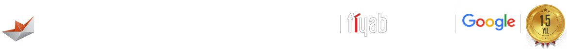 Peremeci Film Video Prodüksiyon Logo